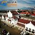 Sewa Rental Mobil Cirebon