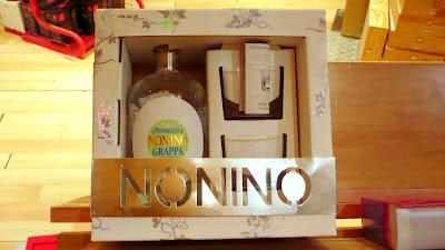 Helpack Packaging Verona