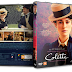 Colette DVD Capa