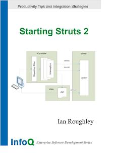 Struts Recipes Pdf