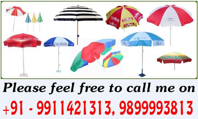 Corporate Umbrella, Promotional Umbrella, Advertising Umbrella,