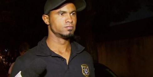 Justiça atualiza atestado e goleiro Bruno pode pedir progressão de pena no dia 13 de outubro