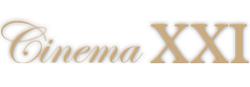 Bioskop ATRIUM XXI