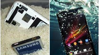 10 Mitos Handphone yang Terbukti Hoaks, Nomor 1 dan 3 rata rata Kamu Percaya Pasti