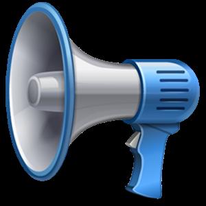 Voice Aloud Reader Premium
