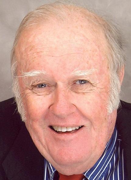 Emmet Walsh