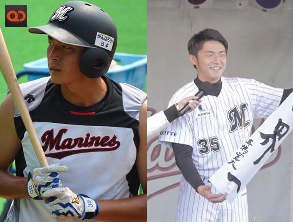 japanese gay baseball pitcher jpg 1152x768