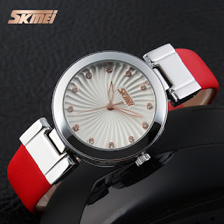 Harga jam tangan SKMEI 9086 original