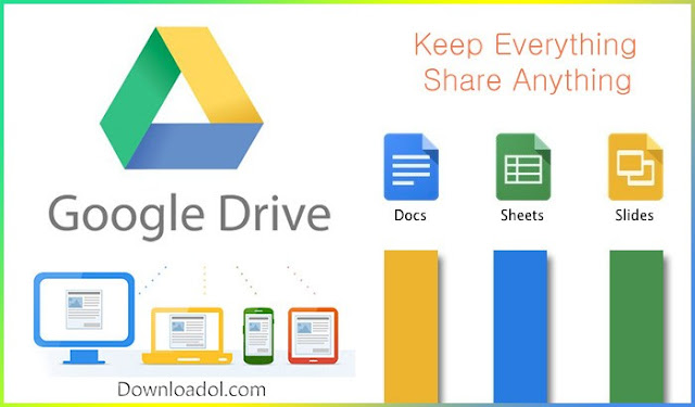 ေလာကဓာတ္ခန္း သာဂိ – Google Application in the Cloud (38) (နိဂုံး)