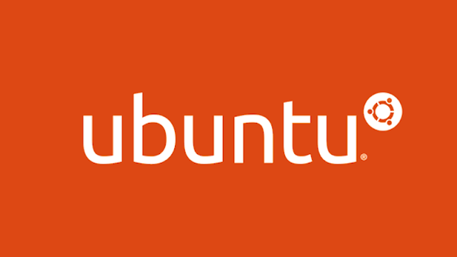 Ubuntu para empresas
