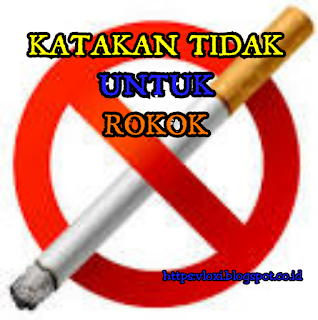 Cara Berhenti Merokok Bagi Perokok Berat Secara Alami