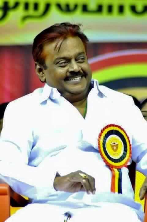 vijayakanth windows media player