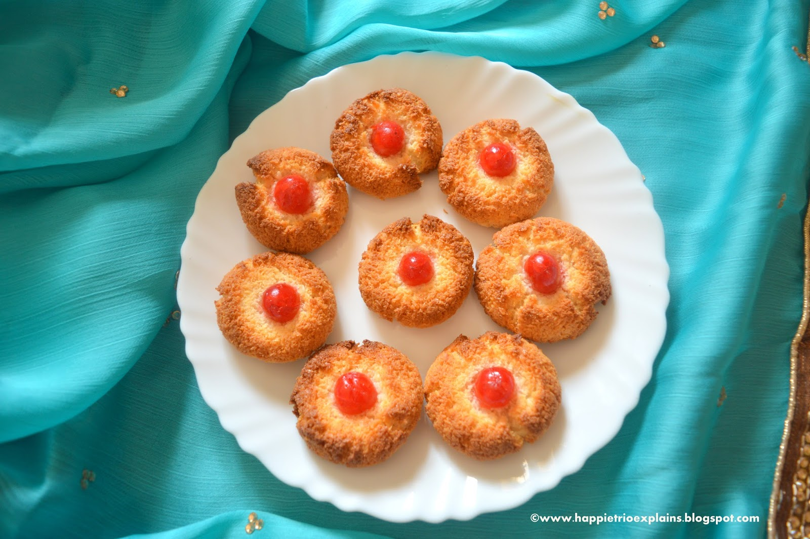 Cakes/Bakes
