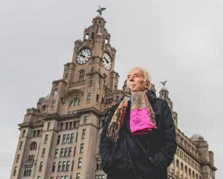 JOHN CALE will give a special concert IN LIVERPOOL on 27-5-2017…
