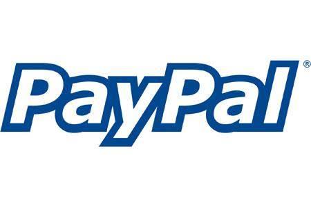 Kelebihan Dan Kekurangan Menggunakan Paypal Sebagai Rekening Online Berbisnis Dan Berbagi