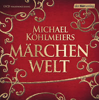 http://anjasbuecher.blogspot.co.at/2016/05/rezension-michael-kohlmeiers.html