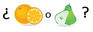 Figura 2:¿A o B?.