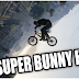 Super BMX - Bunnyhop & Speed V2 GTA5