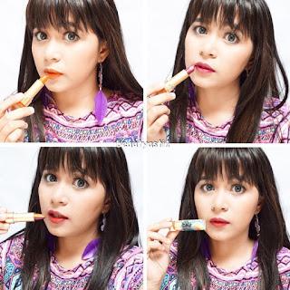 sariayu-inspirasi-papua-03-lipstick-review.jpg