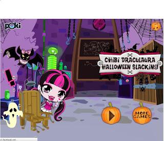 http://www.clickjogos.com.br/jogos/chibi-draculaura-halloween-slacking/
