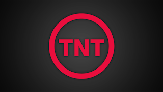 TNT Sports is television channel dedicated to Argentine sport
