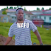 New Video: Nay Wa Mitego - WAPO (Official Video) | Mp4 Download