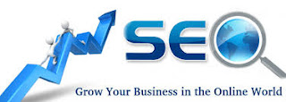 seo,best seo services in rajkot,seo services in rajkot,seo consultant in rajkot,digital markeitng service in rajkot,rajkot