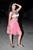 Shreya vyas new sizzling pics-thumbnail-20
