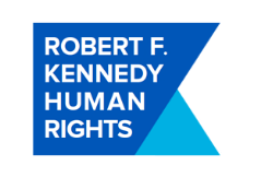 the_robert_f_kennedy_human_rights_diversity_2017_summer_internship