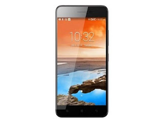 Lenovo S60-A Firmware Download