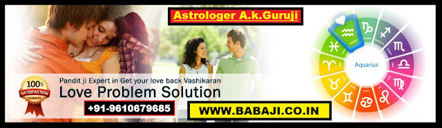 Top Best Love Problem Solution