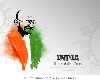 Republic Day Profile Pictures 2019