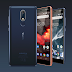 Nokia 5.1 nu beschikbaar