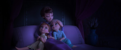 Frozen 2 Movie Image 6
