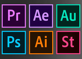 adobe all software free downlode