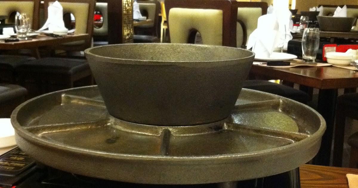 Sizzling Hot Pot Qatar