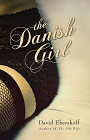 https://www.allenandunwin.com/browse/books/fiction/literary-fiction/Danish-Girl-David-Ebershoff-9781741758405