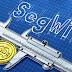 ما هو نظام SegWit