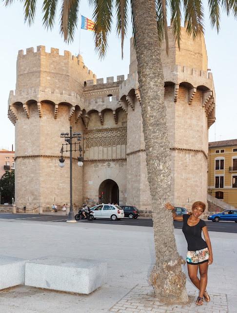 Valencia, cultura valenciana, turismo Valencia, Spain, España, viajes, holidays, viajar a Valencia, trips, travels,