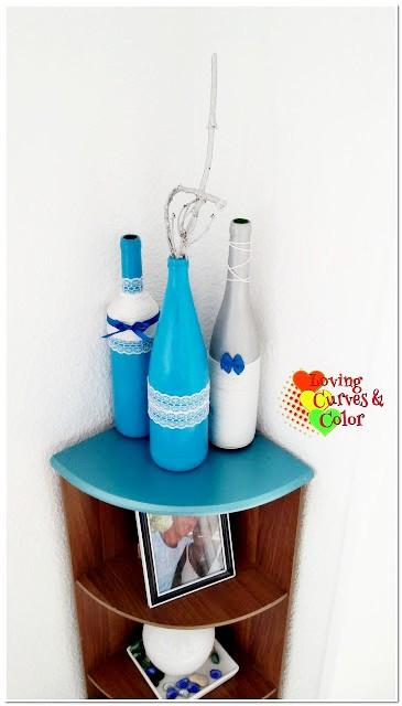 handmade-blue-bottles