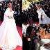 Cannes Film Festivali 2017: İlk 3 Gün