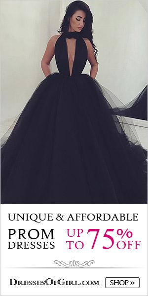 http://www.dressesofgirl.com/prom-dresses-c-30/?utm_source=post&utm_medium=DG6018&utm_campaign=blog