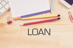 Tips Finding The Right Loan