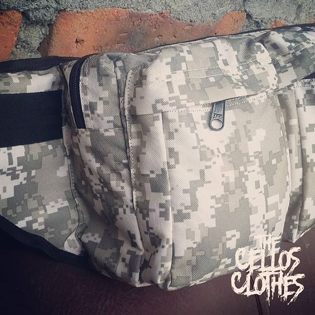 bikin waistbag, harga waist bag, waist bag pria, custom waistbags, bikin waistbag bordir, bordir waistbag, custom dan bordir waistbag, Custom waistbag, bikin tas, custom tas, produksi tas, pabrik tas Jogja, Tas Yogyakarta, custom bags Jogja, bordir tas Jogja, sabllon tas jogja, bordir dan sablon tas, Waistbags custom, sling bags custom, backpack cuatom, backpack bordir Jogja, Sling bags bordir Jogja, Sablon Totebags, Sablon Totebag Jogja.