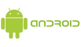 app più installate