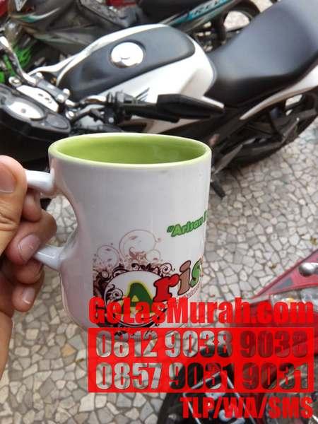 SOUVENIR MURAH SERIBUAN JAKARTA