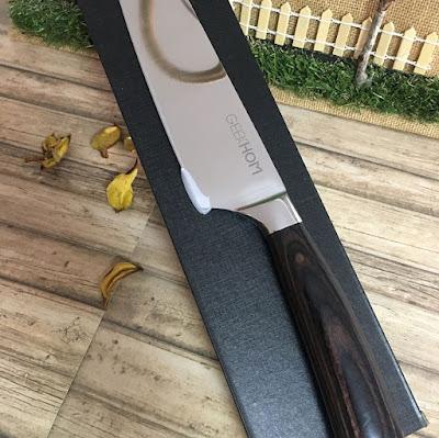 cuchillo-de-cocina-geekhom
