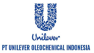 PT Unilever Oleochemical Indonesia