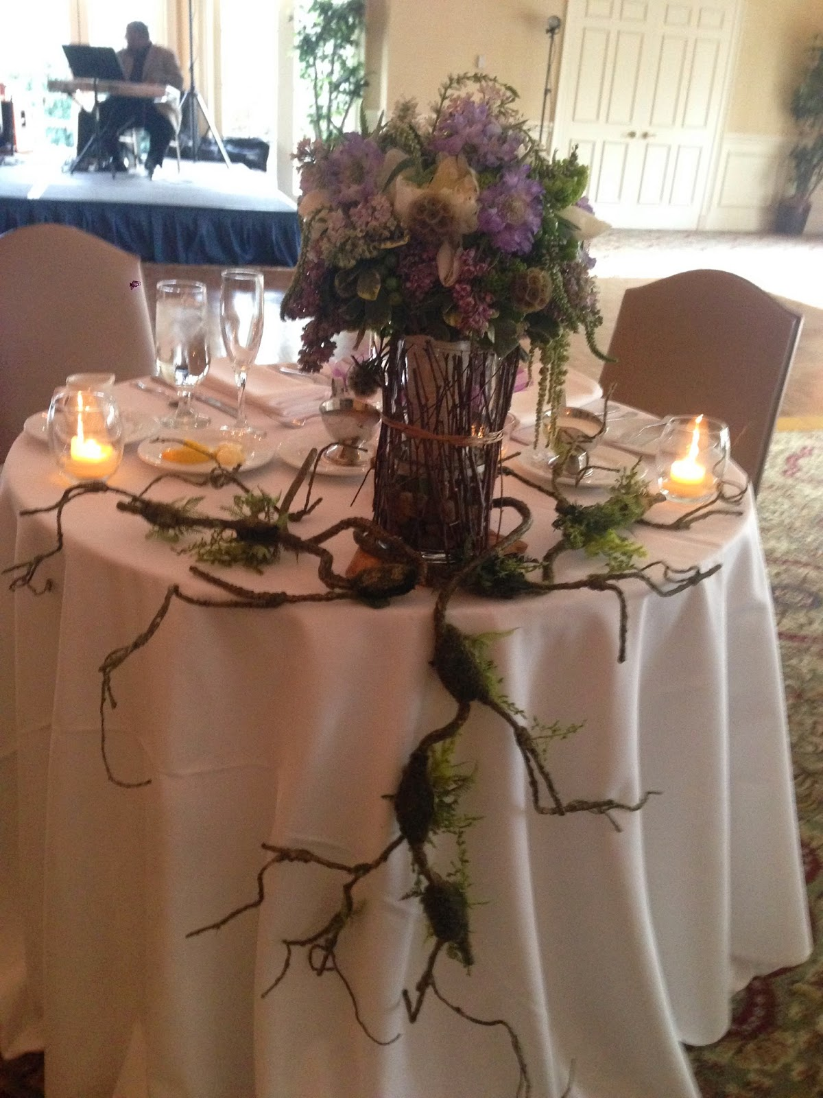 Chair Cover Rentals Gainesville Fl Modern Club Wonderful Events And Celebrations 2014