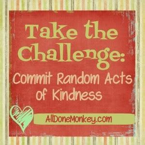 http://alldonemonkey.com/random-acts-of-kindness/